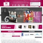 Le sac personnalisé : un support publicitaire idéal