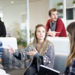 Les formalités à réaliser pour le changement des statuts d'une entreprise