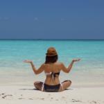 Vacances à petits prix : comment faire?
