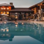 Vacances au ski : Comment bien préparer et réussir son séjour?