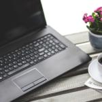 L'ordonnancement informatique, nouvelle priorité des entreprises