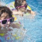 Trois astuces pour que votre enfant puisse vaincre sa timidité