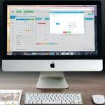 WordPress est le CMS le plus utilisé par les internautes