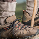 Les bienfaits d'une randonnée pour votre organisme