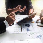 Les obligations en matière d'annonces légales