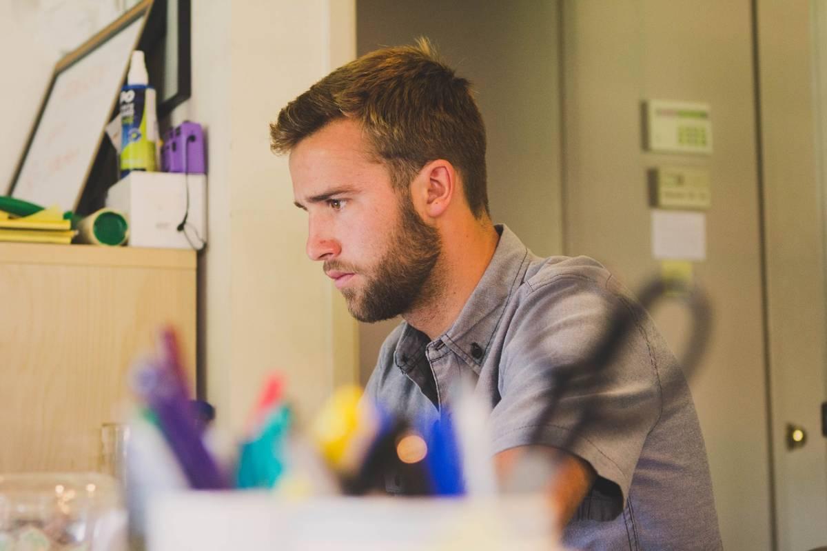 comment se faire payer correctement quand on est freelance
