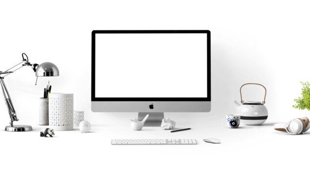 Utilisez des écrans interactifs pour booster votre communication